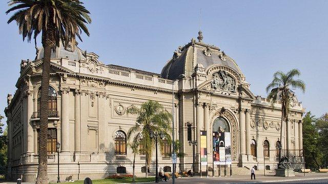 Economizando nas atividades e passeios do Chile