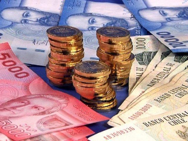 Economize muito dinheiro na viagem ao Chile
