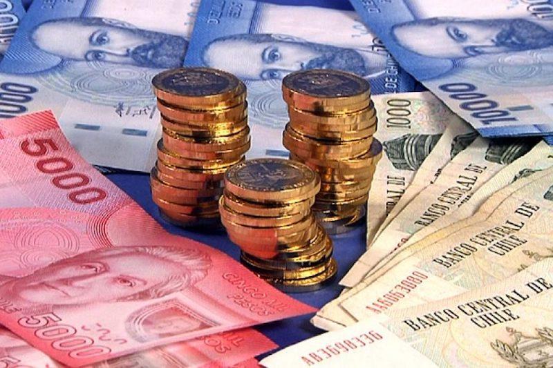 Dicas para economizar muito no Chile