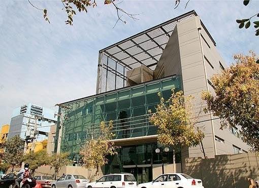 Estudar espanhol na Universidad Mayor em San Pedro de Atacama no Chile
