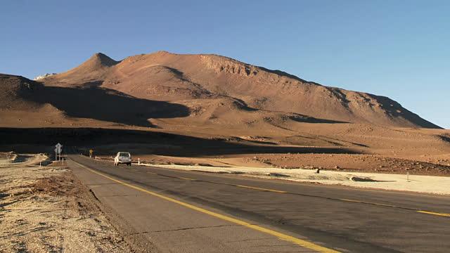 Comparadores de preços de aluguel de carros excelentes para San Pedro de Atacama