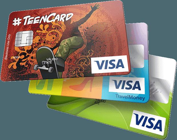 Cartão Pré Pago Internacional para San Pedro de Atacama