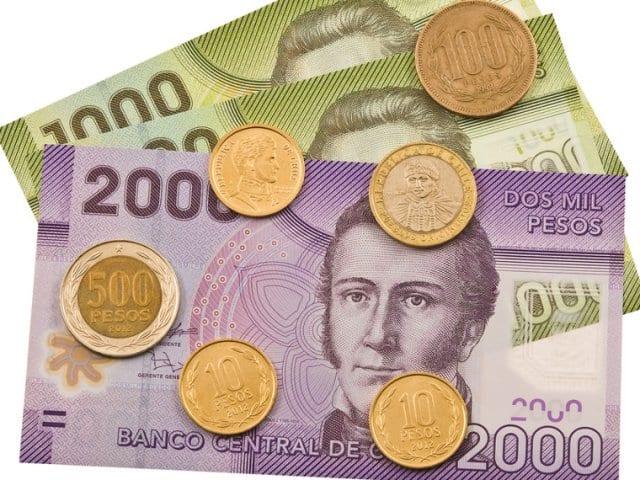 Quanto levar de dinheiro para San Pedro de Atacama