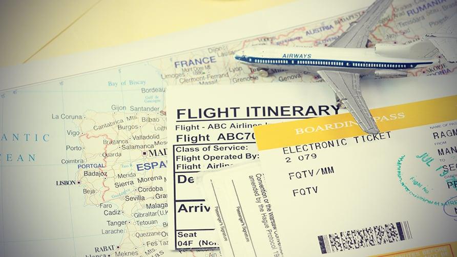 Quanto custa uma passagem aérea até Santiago do Chile: Valor da passagem para Santiago