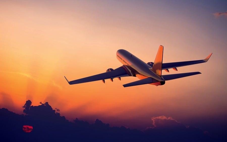 Quanto custa uma passagem aérea até Santiago do Chile