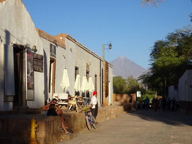 Onde ficar em San Pedro de Atacama: melhores regiões