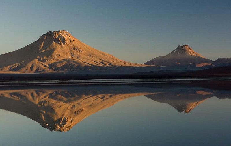 Dia 4 em San Pedro de Atacama