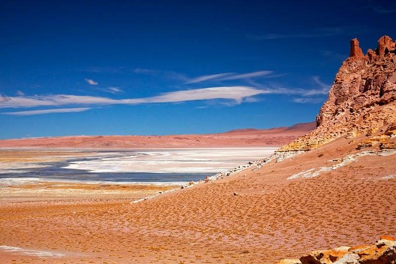 Quantos dias passar em San Pedro de Atacama afinal?