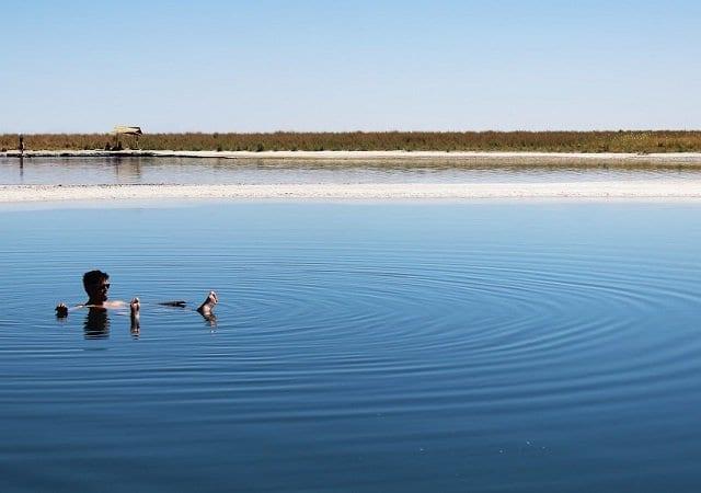 Roteiro de 5 dias em San Pedro de Atacama