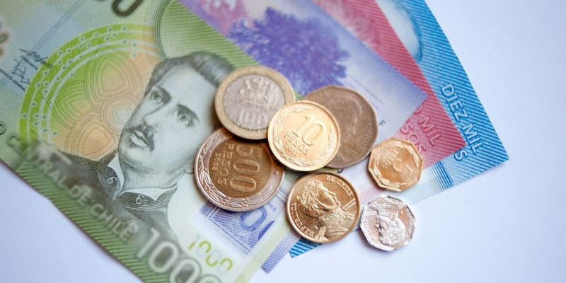 Como levar dinheiro para a Ilha de Páscoa
