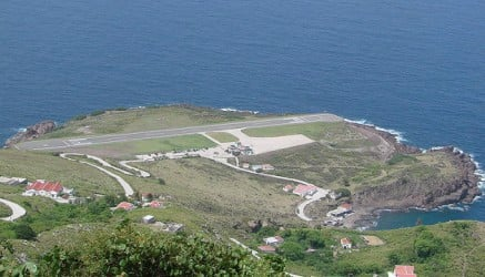 Quanto custa uma passagem aérea para a Ilha de Páscoa: Aeropuerto Internacional Mataveri na Ilha de Páscoa