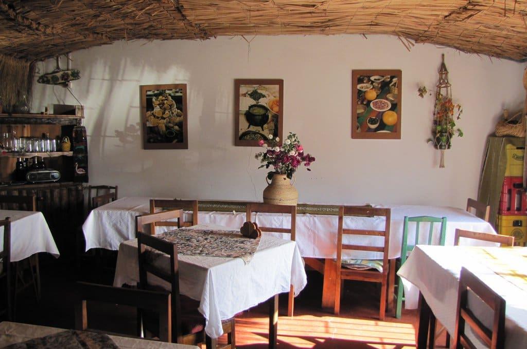 Melhores restaurantes em Temuco