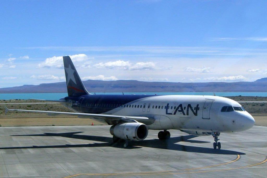 Quanto custa uma passagem aérea para Calama