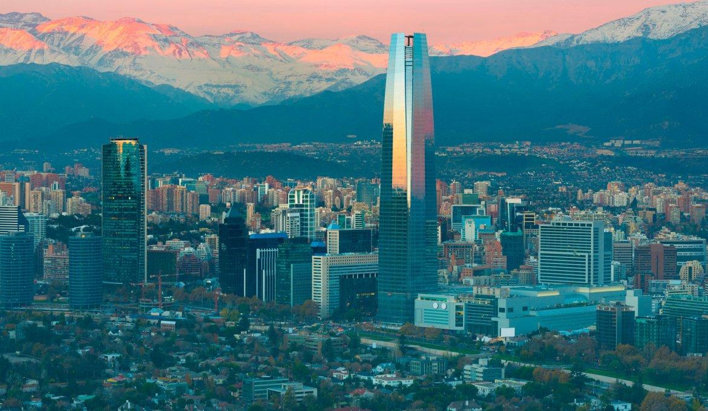 Feriados no Chile em 2020