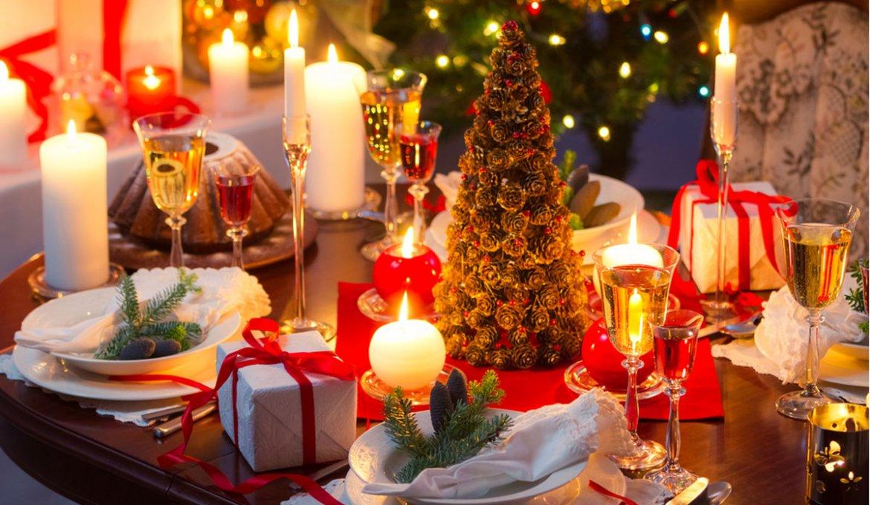 Natal em Viña del Mar