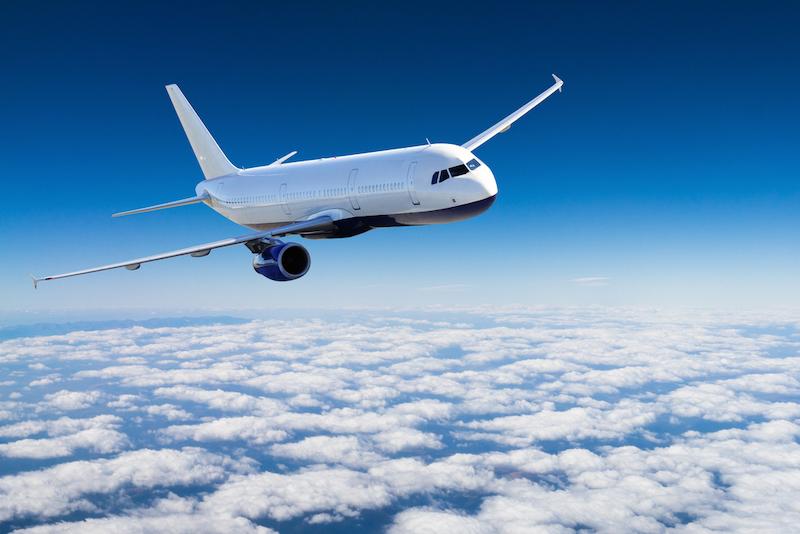 Como achar passagens aéreas muito baratas para Calama