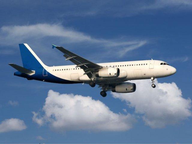 Como achar passagens aéreas muito baratas para o Chile