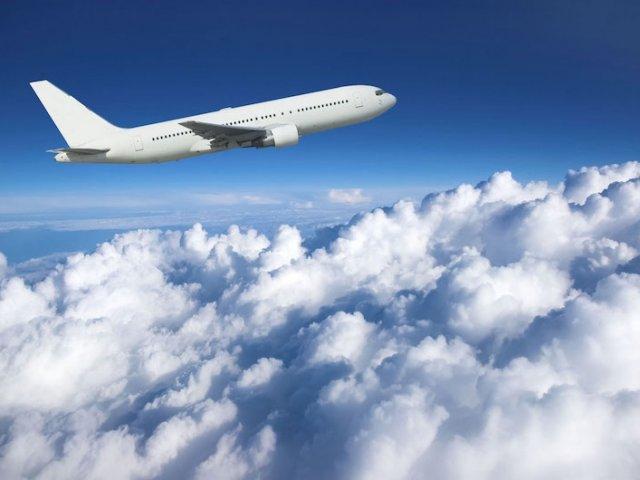 Como achar passagens aéreas muito baratas para Ilha de Páscoa