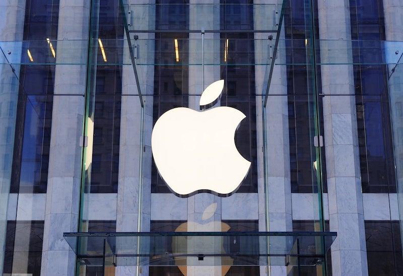Onde comprar produtos da Apple em Santiago do Chile
