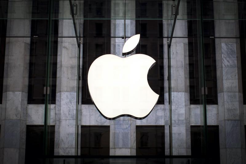 Onde comprar produtos da Apple em Valparaíso